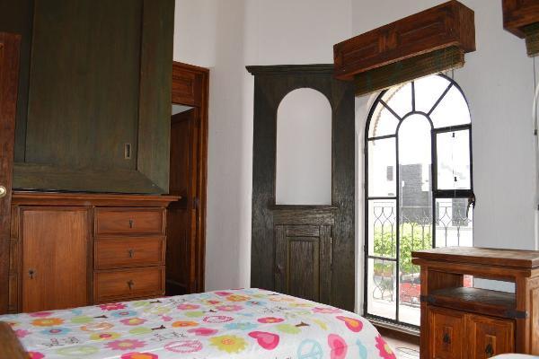 Foto de casa en venta en naciones unidas , virreyes residencial, zapopan, jalisco, 14038428 No. 19