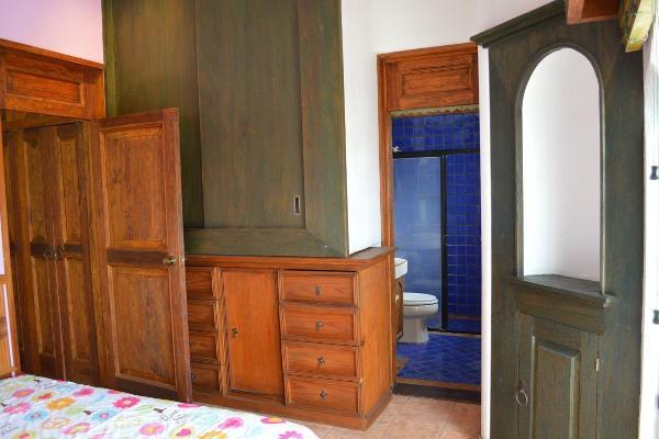 Foto de casa en venta en naciones unidas , virreyes residencial, zapopan, jalisco, 14038428 No. 20