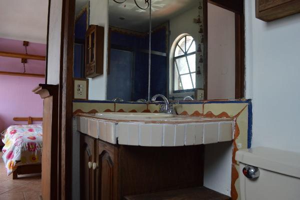 Foto de casa en venta en naciones unidas , virreyes residencial, zapopan, jalisco, 14038428 No. 21