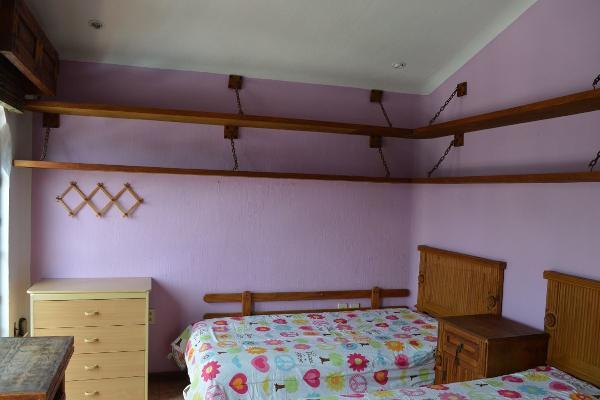 Foto de casa en venta en naciones unidas , virreyes residencial, zapopan, jalisco, 14038428 No. 22