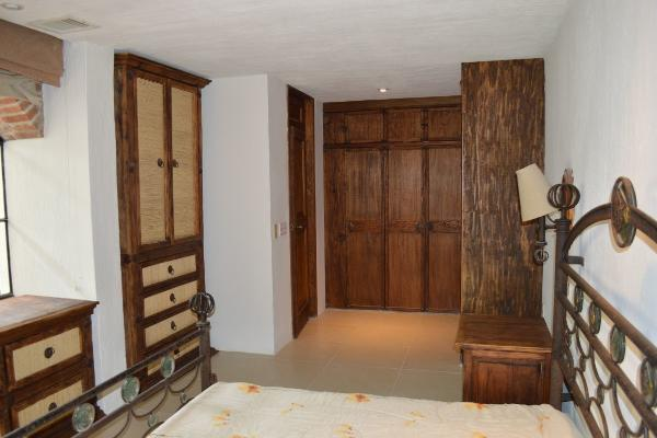 Foto de casa en venta en naciones unidas , virreyes residencial, zapopan, jalisco, 14038428 No. 23