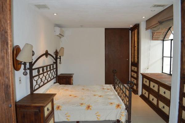 Foto de casa en venta en naciones unidas , virreyes residencial, zapopan, jalisco, 14038428 No. 24