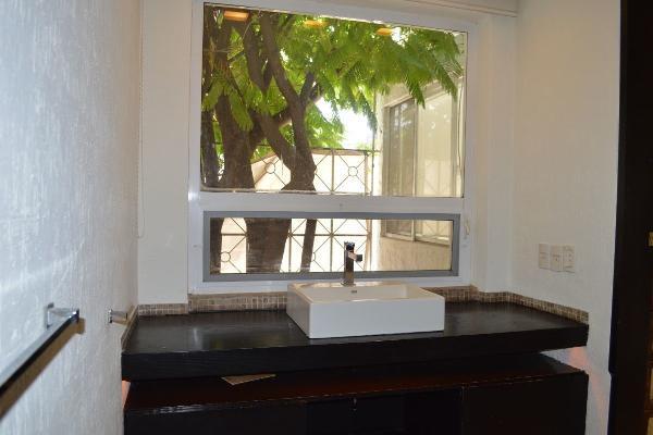 Foto de casa en venta en naciones unidas , virreyes residencial, zapopan, jalisco, 14038428 No. 26