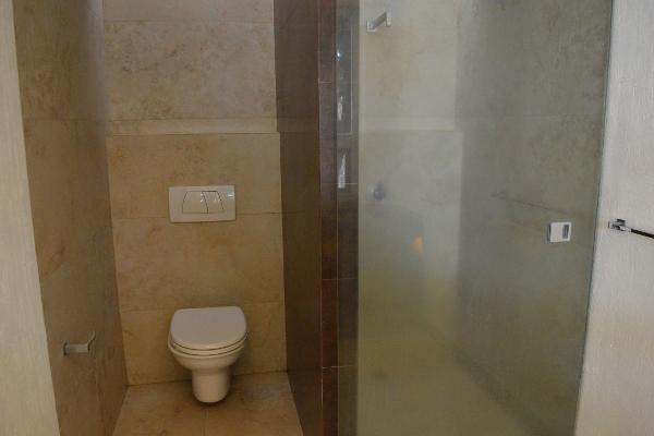 Foto de casa en venta en naciones unidas , virreyes residencial, zapopan, jalisco, 14038428 No. 27