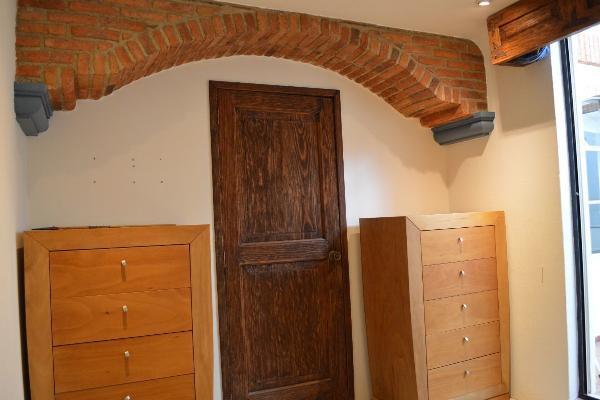 Foto de casa en venta en naciones unidas , virreyes residencial, zapopan, jalisco, 14038428 No. 28