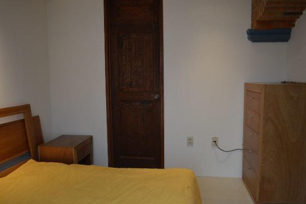 Foto de casa en venta en naciones unidas , virreyes residencial, zapopan, jalisco, 14038428 No. 30