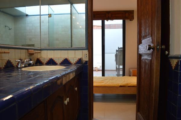 Foto de casa en venta en naciones unidas , virreyes residencial, zapopan, jalisco, 14038428 No. 31