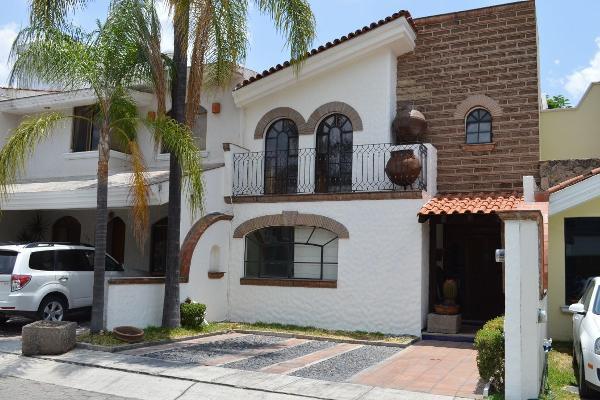 Foto de casa en venta en naciones unidas , virreyes residencial, zapopan, jalisco, 14038428 No. 33