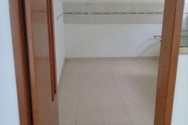 Foto de casa en venta en  , nacozari, tizayuca, hidalgo, 12827211 No. 01