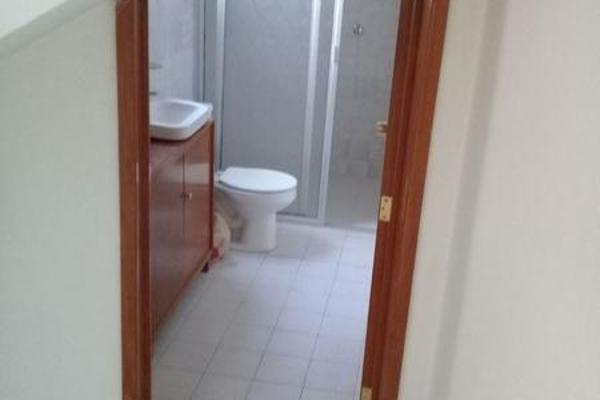 Foto de casa en venta en  , nacozari, tizayuca, hidalgo, 12827211 No. 02