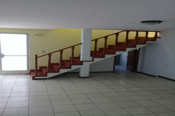 Foto de casa en venta en  , nacozari, tizayuca, hidalgo, 12827211 No. 03