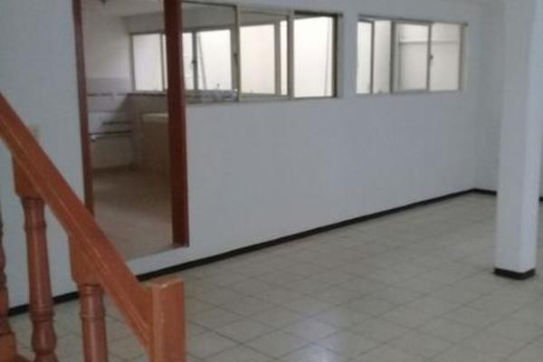 Foto de casa en venta en  , nacozari, tizayuca, hidalgo, 12827211 No. 04