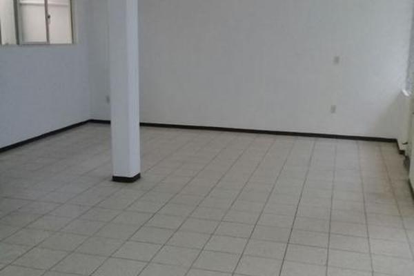 Foto de casa en venta en  , nacozari, tizayuca, hidalgo, 12827211 No. 05