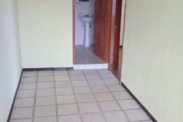 Foto de casa en venta en  , nacozari, tizayuca, hidalgo, 12827211 No. 06