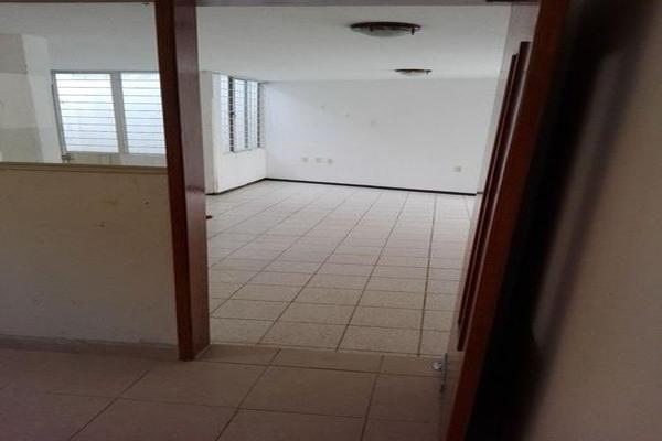 Foto de casa en venta en  , nacozari, tizayuca, hidalgo, 12827211 No. 07