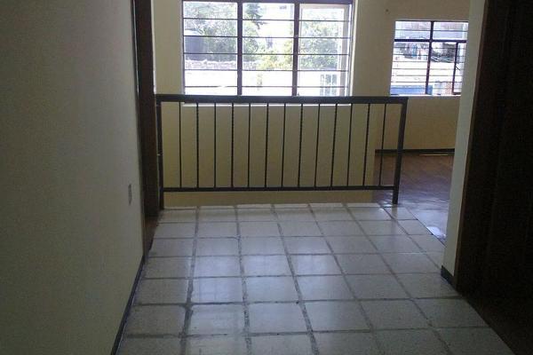 Foto de casa en venta en  , nacozari, tizayuca, hidalgo, 12827211 No. 08