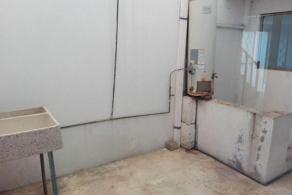 Foto de casa en venta en  , nacozari, tizayuca, hidalgo, 12827211 No. 10
