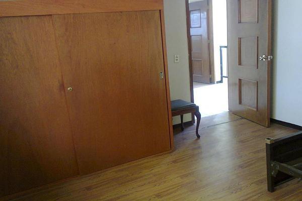 Foto de casa en venta en  , nacozari, tizayuca, hidalgo, 12827211 No. 11