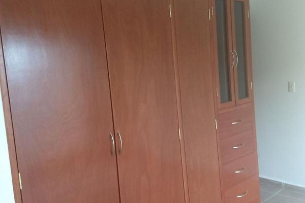 Foto de casa en venta en  , nacozari, tizayuca, hidalgo, 6169360 No. 06