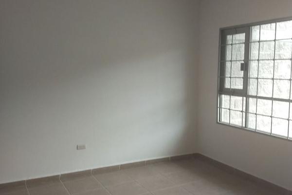 Foto de casa en venta en  , nacozari, tizayuca, hidalgo, 6169360 No. 10