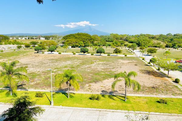 Foto de terreno habitacional en venta en namibia 538, colinas de santa fe, colima, colima, 14415979 No. 03
