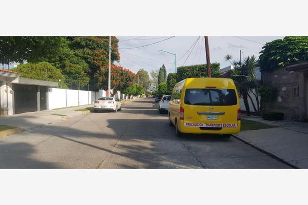 Foto de casa en venta en nanchital 1014, bellavista, salamanca, guanajuato, 15245904 No. 02