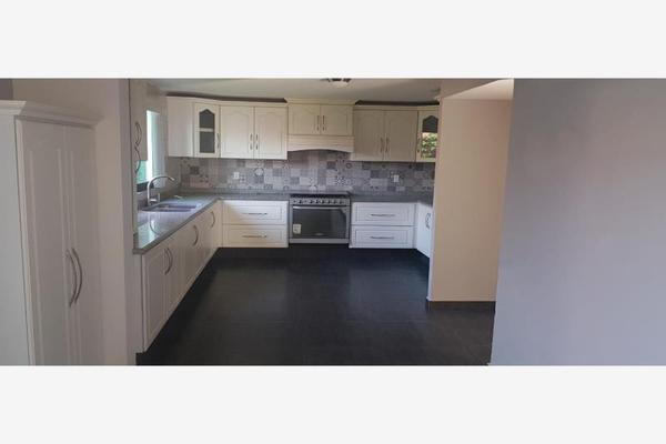 Foto de casa en venta en nanchital 1014, bellavista, salamanca, guanajuato, 15245904 No. 03
