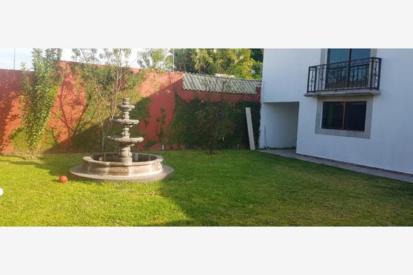 Foto de casa en venta en nanchital 1014, bellavista, salamanca, guanajuato, 15245904 No. 06
