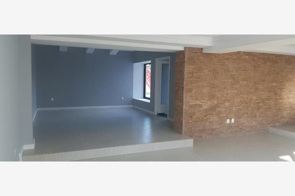 Foto de casa en venta en nanchital 1014, bellavista, salamanca, guanajuato, 15245904 No. 07