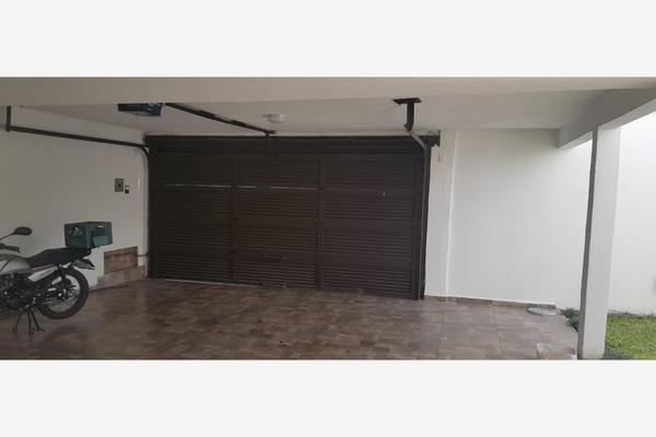 Foto de casa en venta en nanchital 1014, bellavista, salamanca, guanajuato, 15245904 No. 10