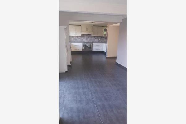 Foto de casa en venta en nanchital 1014, bellavista, salamanca, guanajuato, 15245904 No. 11