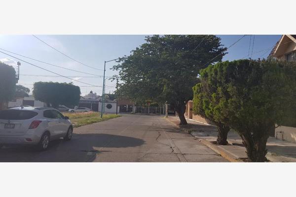 Foto de casa en venta en nanchital 1014, bellavista, salamanca, guanajuato, 15245904 No. 12