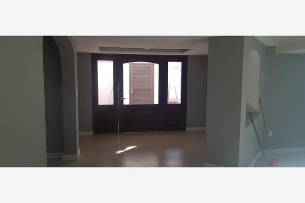 Foto de casa en venta en nanchital 1014, bellavista, salamanca, guanajuato, 15245904 No. 14
