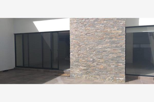 Foto de casa en venta en nanel 37, paseos del ángel, san andrés cholula, puebla, 10096464 No. 06