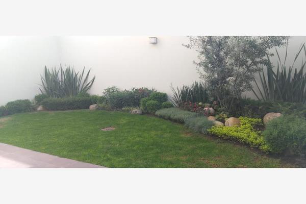 Foto de casa en venta en nanel 37, paseos del ángel, san andrés cholula, puebla, 10096464 No. 07