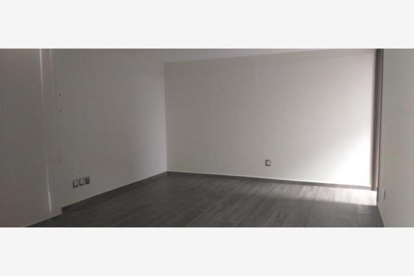 Foto de casa en venta en nanel 37, paseos del ángel, san andrés cholula, puebla, 10096464 No. 08