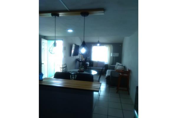 Foto de casa en venta en  , napateco, tulancingo de bravo, hidalgo, 0 No. 02