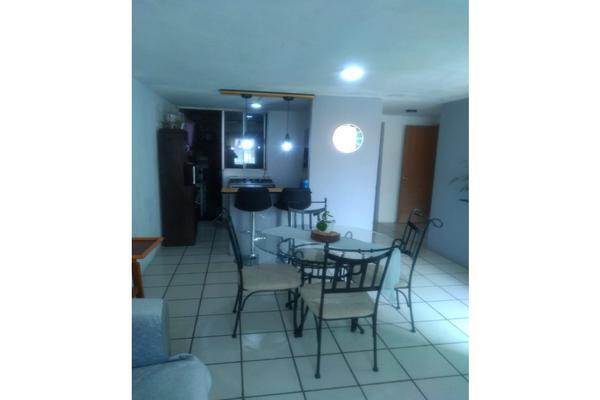 Foto de casa en venta en  , napateco, tulancingo de bravo, hidalgo, 0 No. 03