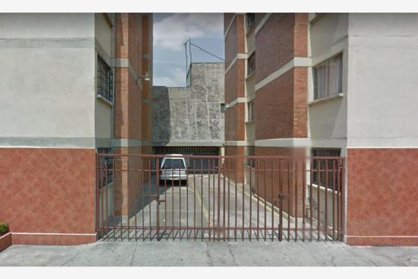 Foto de departamento en venta en napoleón 32, moderna, benito juárez, df / cdmx, 7974208 No. 03