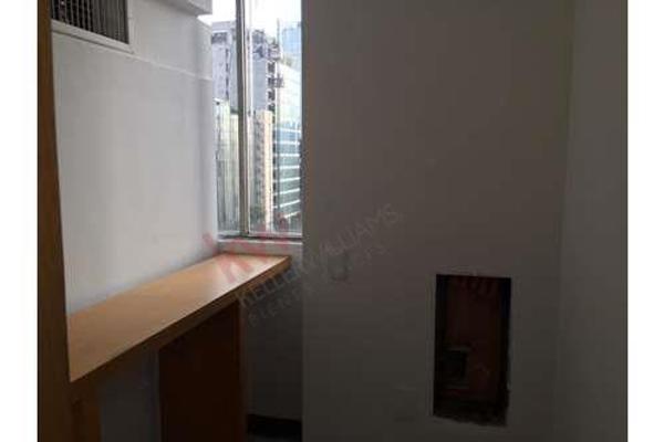 Foto de oficina en renta en  , napoles, benito juárez, df / cdmx, 0 No. 16