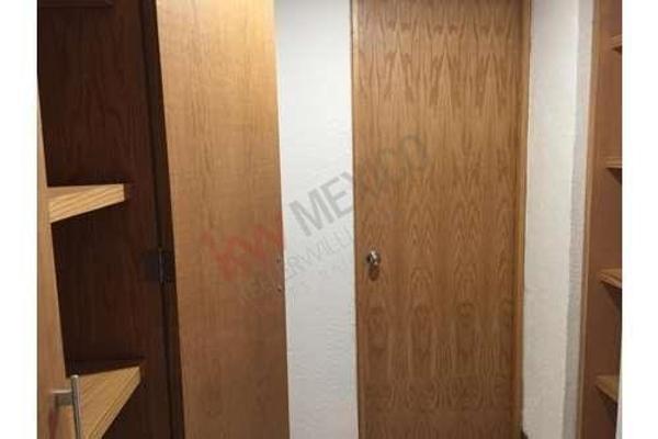 Foto de oficina en renta en  , napoles, benito juárez, df / cdmx, 0 No. 44