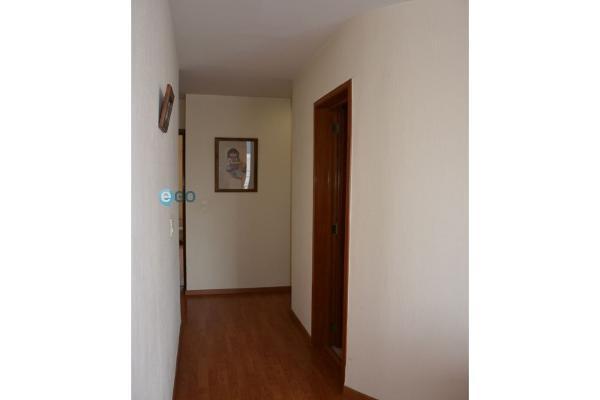 Foto de departamento en venta en  , napoles, benito juárez, df / cdmx, 5934638 No. 08