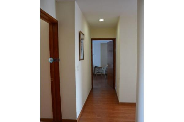 Foto de departamento en venta en  , napoles, benito juárez, df / cdmx, 5934638 No. 11