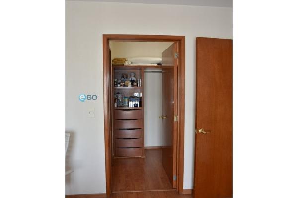 Foto de departamento en venta en  , napoles, benito juárez, df / cdmx, 5934638 No. 14