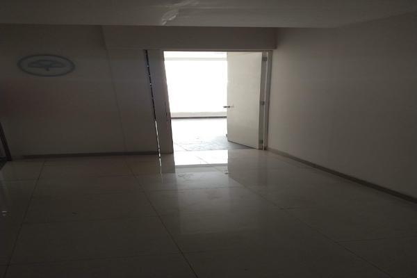 Foto de oficina en renta en  , napoles, benito juárez, df / cdmx, 7305102 No. 10