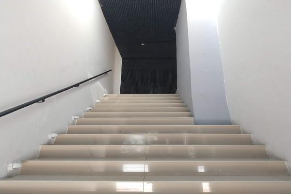 Foto de oficina en renta en  , napoles, benito juárez, df / cdmx, 7305102 No. 11