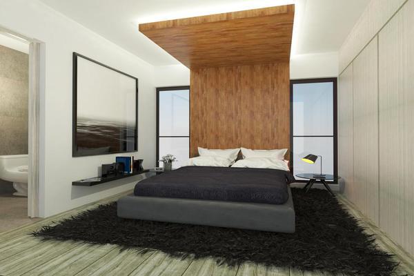 Foto de casa en venta en  , napoles, benito juárez, df / cdmx, 7527235 No. 09