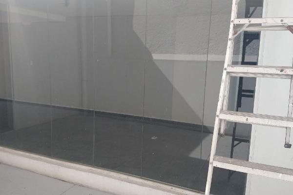 Foto de oficina en renta en  , napoles, benito juárez, df / cdmx, 7305102 No. 06