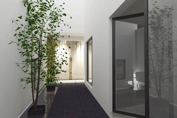 Foto de casa en venta en  , napoles, benito juárez, df / cdmx, 7527235 No. 07