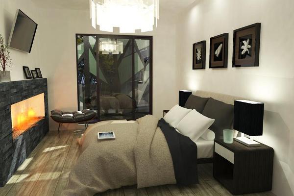 Foto de casa en venta en  , napoles, benito juárez, df / cdmx, 7527235 No. 08